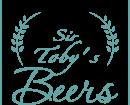 Sir Toby's Beers